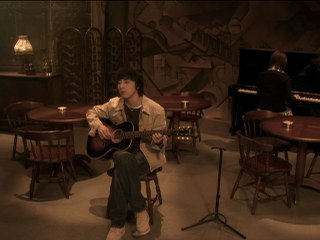 Masayoshi Yamazaki - Zenbu Kimidatta