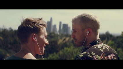Neon Trees - Songs I Can't Listen To