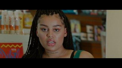 Lil Halima - Brown Girl Diary