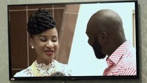 HOW THE HARD WORKING LADY WON THE HEART OF THE YOUNG BOSS (ADESUWA ETOMI) - Nigerian Movies 2020