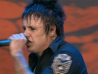 Papa Roach - Lifeline
