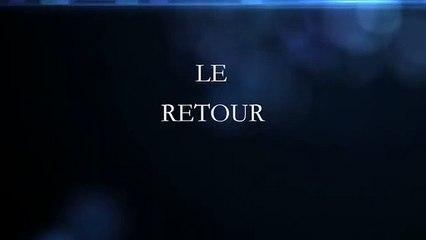 NOUR-ÇA PÉTÉ TEASER 1er extrait de ZOUGLOUTRAP