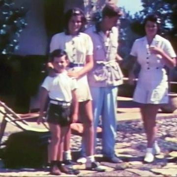 Tragiczny los Rosemary Kennedy