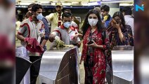 Coronavirus: Number of confirmed cases in India rises to 84