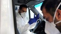 Bilim Kurulu Üyesi Prof. Alpay Azap, koronavirüs hakkında doğru bilinen yanlışlar anlattı