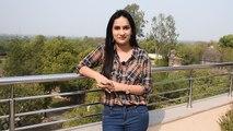 How To Control Your Anger   गुस्से को शांत करना सीखे   Motivational Video   Khushboo Vaani  Boldsky