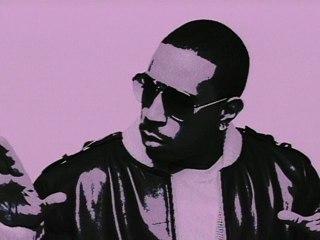 Ludacris - Nasty Girl