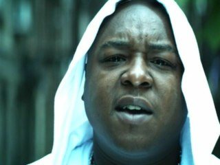 Jadakiss - Who's Real
