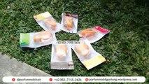 OBRAL!!! +62 852-7155-2626, Parfum Mobil Wangi Kopi