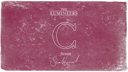 The Lumineers - Scotland