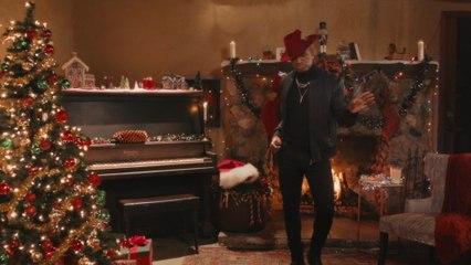 RaVaughn - Someday At Christmas