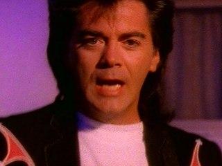 Marty Stuart - Kiss Me, I'm Gone