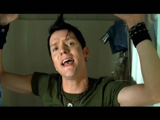 Faber Drive - Second Chance