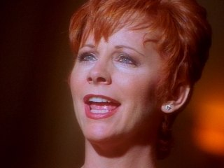 Reba McEntire - If You See Him/If You See Her