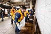 New Yorkers flock to gun stores amid coronavirus outbreak
