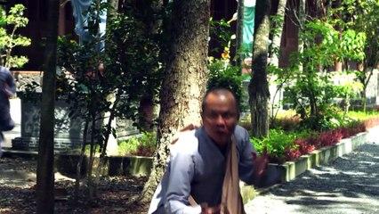 Phim Hài | BÍ MẬT LẠI BỊ MẤT - Tập 1 | Nhật Cường, Lý Hải, Trấn Thành, Trường Giang, Nhật Kim Anh