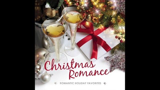 Jaimee Paul - Missing You This Christmas