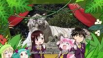 Murenase! Seton Gakuen - 11