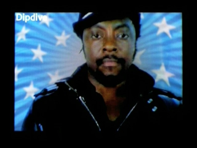 will.i.am - It's A New Day