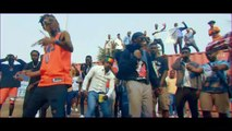 Payne Industry - Twap Twap Remix ft Lil Black, Himra, Bmuxx Carter, Aura Corp, Chinois Apocalypse