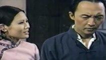 Big Showdown / Kung Fu Massacre / Meng hu dou kuang long (FULL MARTIAL ARTS MOVIE)(PART 2 OF 2) Charles Heung, Fu-Wan Chin, Tina Chin-Fei