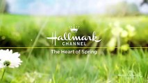 Hallmark Channel 'Spring Fever' 2020- (Preview)