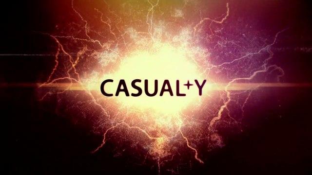 Casualty.S34E28