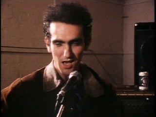 Paul Kelly - Before Too Long