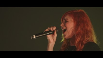 Jesus Culture - Center Of Your Love