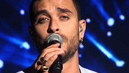 Diogo Nogueira - Que Maravilha