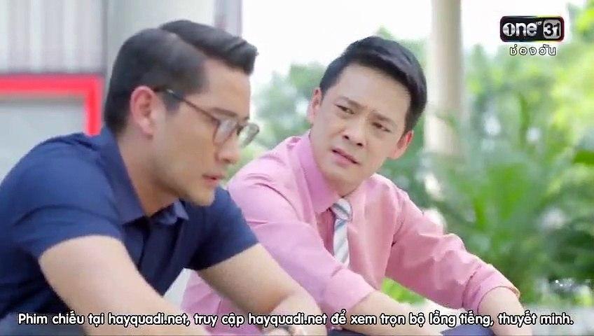 Làm vợ thời nay Tập 22 - HTV2 tap 23 THUYẾT MINH - Phim Thái Lan - phim lam vo thoi nay tap 22 | Godialy.com