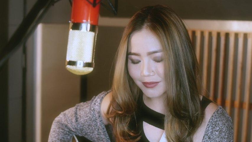 Sabrina - Secret Love Song
