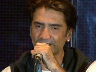 Alejandro Fernández - Celebración De Amor