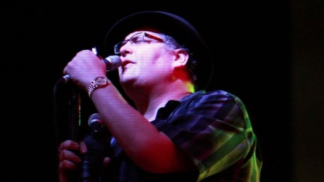 Blues Traveler - You Don't Have To Love Me