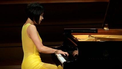 Yuja Wang - The Berlin Recital
