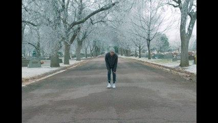 Jeremy Zucker - all the kids are depressed
