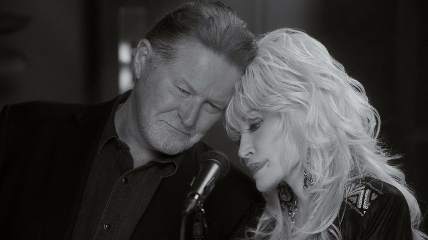 Don Henley - When I Stop Dreaming