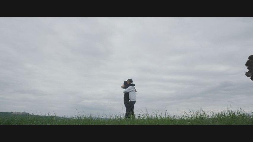 Bigflo & Oli - La vraie vie