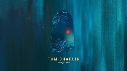 Tom Chaplin - The Tale Of 'Midnight Mass'