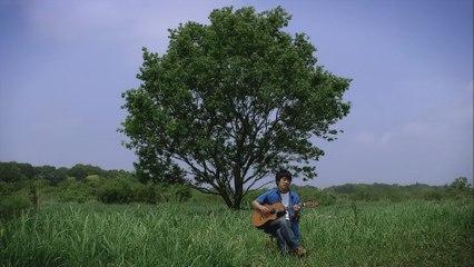 Masayoshi Yamazaki - Altair No Namida