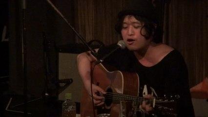 Tomoyuki Nagasawa - Itsumono Tokode Matteruwa