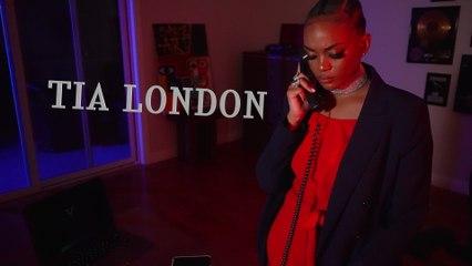 Tia London - Loyal