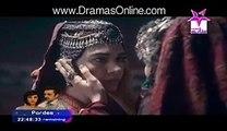 Dirilis Ertugrul Season  1 Episode 28 Turkish drama in Urdu and Hindi