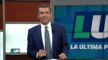 LUP: ¿Ves a las Chivas de vuelta en la Liguilla?