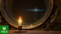Candleman - Trailer de lancement Xbox One