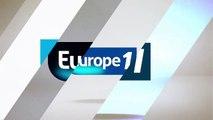 Coronavirus : Au Havre, Edouard Philippe a voté en respectant toutes les règles de précaution