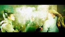 Bloodshot with Vin Diesel - Who Is Bloodshot