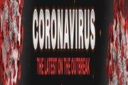 Rita Wilson made a playlist for everyone self-isolating or quarantining under coronavirus