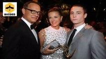 Tom Hanks and Rita Wilson are doing just fine despite their coronavirus diagnoses