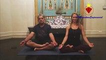 Meditación Positiva - La IMPORTANCIA de la MEDITACIÓN en nuestras VIDAS